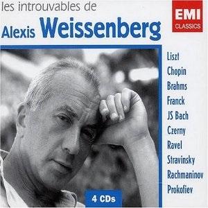 Weissenberg-5858372_BIG.jpg